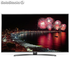Tv led lg 49UH661V -