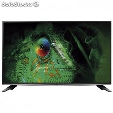 Tv led lg 50UH635V -