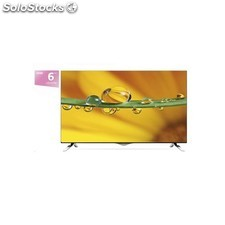 "Tv led lg 55"" 55UF695V SmartTV wifi"