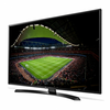 "Tv led lg 55lh630v - 55""/139.7cm fhd - 900hz pmi - triple xd engine"