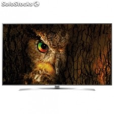 "Tv led lg 55SJ950V - 55""/139.7CM - suhd 3840X2160 - hdr - dvb-T2/c/S2 - smart tv"