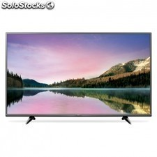 "TV LED LG 55uh600v - 55""/139.7cm - 4k uhd - 1000hz pmi - triple xd engine -"