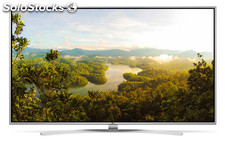 Tv led lg 60UH770V 4K Quantum hdr