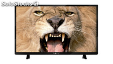 Tv led nevir nvr-7408-32HD-n