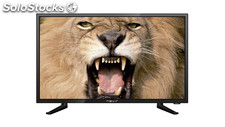 Tv led nevir nvr-7409-24HD-n