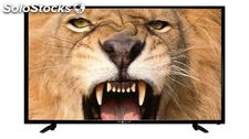 Tv led nevir nvr-7412-28HD-n