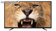 Tv led nevir nvr-7419-48HD-n