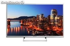 Tv led panasonic TX32DS600 SmartTV Wifi