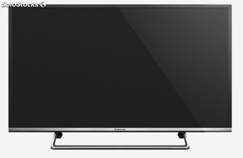 Tv led panasonic TX40DS500 SmartTV Wifi