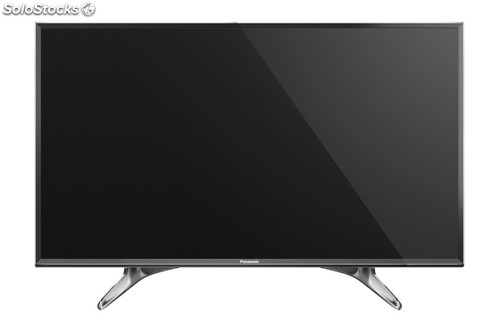 Tv led panasonic TX40DX600 4K SmartTV