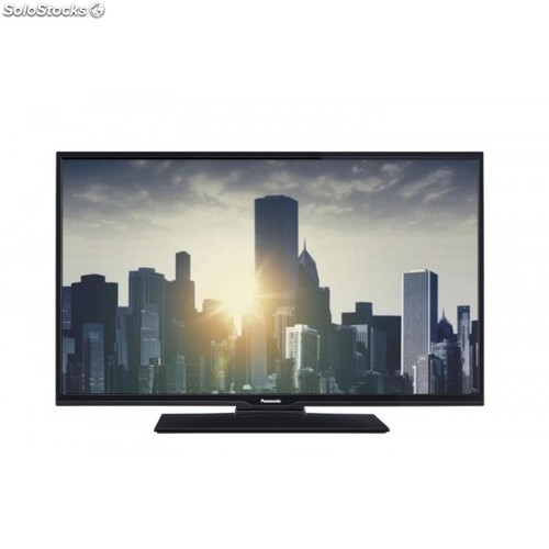 Tv led panasonic TX48C320E