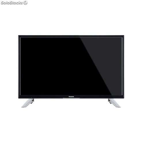 Tv led panasonic TX48DS352 Netflix