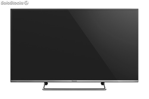 Tv led panasonic TX49DS500 SmartTV Wifi
