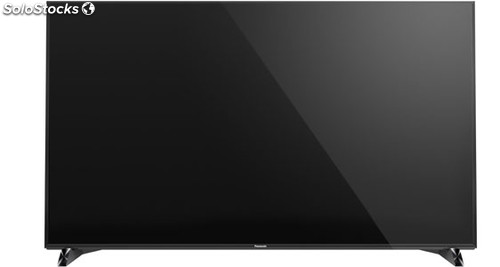 Tv led panasonic TX58DX900 4K Pro hdr 3DAct