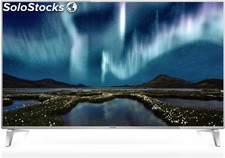 Tv led panasonic TX65DX780 4K hdr 3DAct