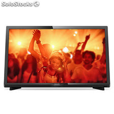 Tv led philips 22PFS4031 -