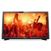 Tv led philips 24phs4031 -