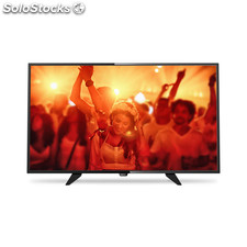 Tv led philips 32PFH4101 -