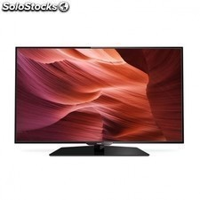"Tv led philips 32pfh5300 - 32""/81.28cm full hd 1920 x 1080 - 200hz pmr -"