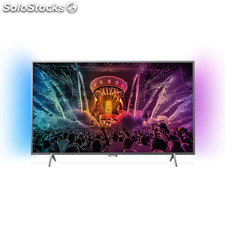 Tv led philips 32PFS6401 -