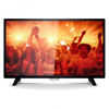 Tv led philips 32phs4001 -