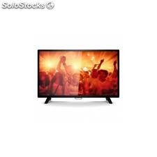 "Tv led philips 32PHS4001 - 32""/81.2CM - 1366X768 -"