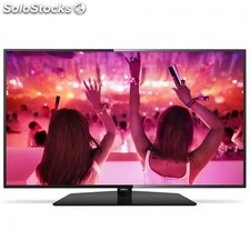 "Tv led philips 32PHS5301 - 32""/81.28CM - 1366x768 - 16:9 - 280CD/M2 - smart tv -"