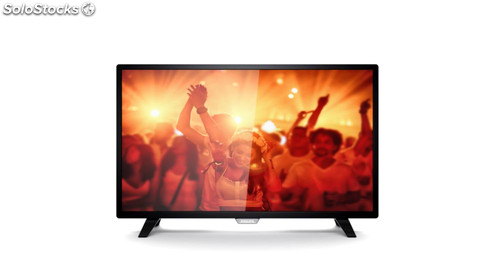 Tv led philips 32PHT4001