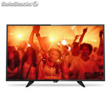 Tv led philips 40PFH4101 -