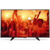 Tv led philips 40PFH4201 -