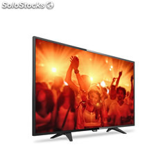 Tv led philips 40PFT4101