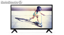 Tv led philips 42PFS4012 fhd