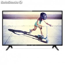 "Tv led philips 43PFT4112 - 43""/108CM fhd - 1920X1080 - 260CD/M2 - 16W dts -"