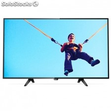 """Tv led philips 43PFT5302 - 43""""/108CM fhd - ultraplano - 280CD/M2 - 16W dts -"""
