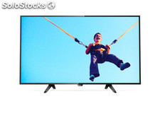 Tv led philips 43PFT5302 fhd SmartTV