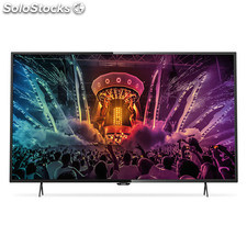 Tv led philips 43PUH6101 -