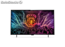 Tv led philips 43PUH6101 4K