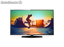 Tv led philips 43PUS6262 4K uhd