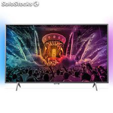 Tv led philips 43PUS6401 -