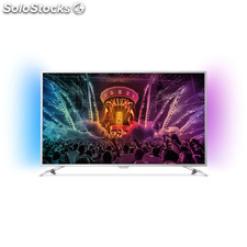 Tv led philips 43PUS6501 4K Android 16GB