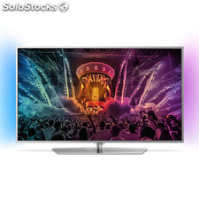 Tv led philips 43PUS6551 -