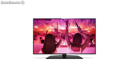 Tv led philips 49PFS5301