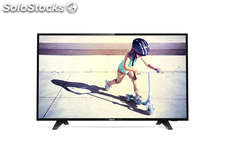 Tv led philips 49PFT4132 fhd usb