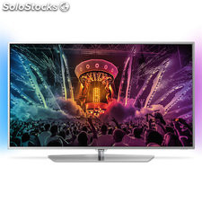 Tv led philips 49PUS6551 -