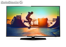 Tv led philips 50PUS6162 4K uhd