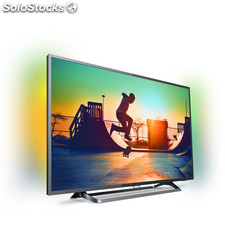 Tv led philips 55PUS6262 4K uhd