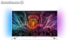 Tv led philips 55PUS6501 4K Android