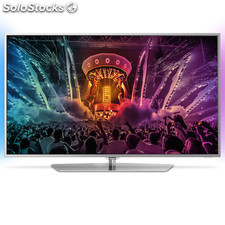 Tv led philips 55PUS6551 -