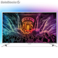 Tv led philips 55PUS6561 -