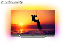 Tv led philips 55PUS8602 4K Android